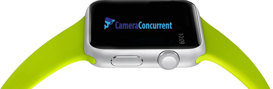 cameraconcurrent-apps_